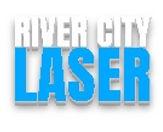 RCL Logo.jpg
