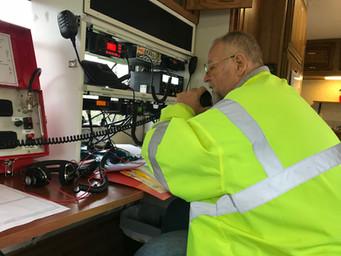 Cedar County ARES EC Appointed