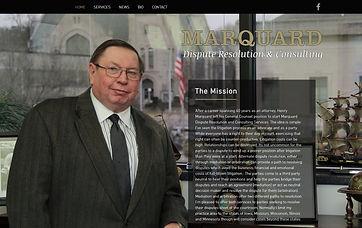 Marquard Page.jpg