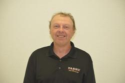 Kevin Kramer - N2AM - Assistant EC