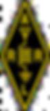 ARRL_logo_transparent_background.png