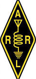 ARRL_logo_transparent_background.png