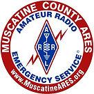 Muscatine County_edited.jpg