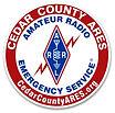Cedar County ARES.jpg
