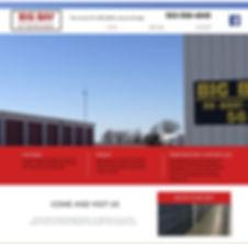Big Bay Site.jpg