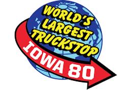 Iowa 80.png
