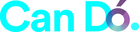 Can Do - Logo.png