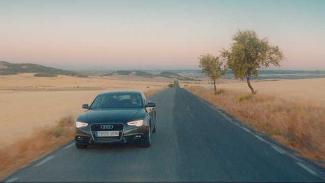 Audi Retail Madrid