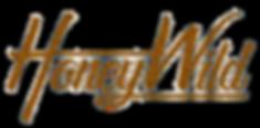 7.14.19 honeywild logo .png