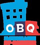 OBQ logo 2016 transparent.png