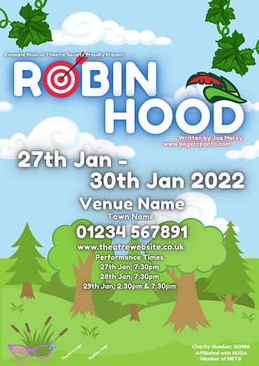 Robin Hood; BLANK (1).png