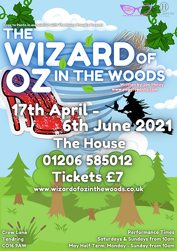 the Wizard of Oz in the Woods.png