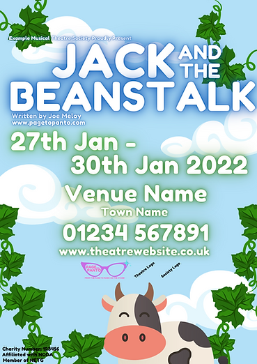 Jack and the Beanstalk; BLANK.png