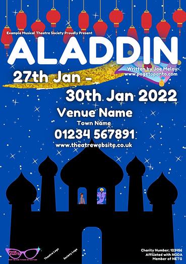 Aladdin Cartoon; BLANK.png