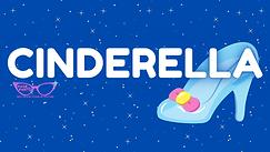 Cinderella TITLE.png