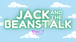 Jack and the Beanstalk TITLE.png