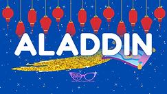 Aladdin TITLE.png