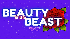Beauty & the Beast TITLE.png