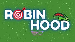 Robin Hood TITLE.png