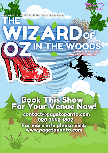 Wizard of Oz in the Woods; BLANK (1).png