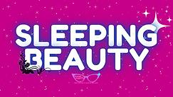 Sleeping Beauty TITLE.png