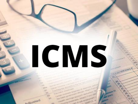 Valorem ajuda municípios a monitorar receitas de ICMS e IPVA