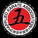 AKA Logo_WhiteBG.png