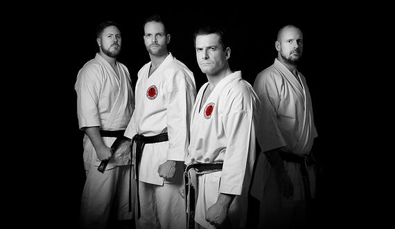 Petersfield_Karate_Instructors.png