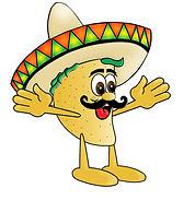 spanish-clipart-taco-12.jpg