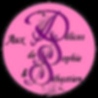 logo violet.png