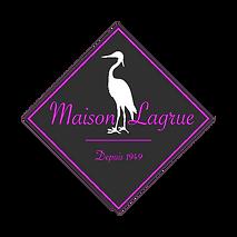 logo lagrue.png