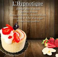 L'Hypnotique
