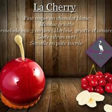 La Cherry