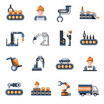 production-line-icons.jpg