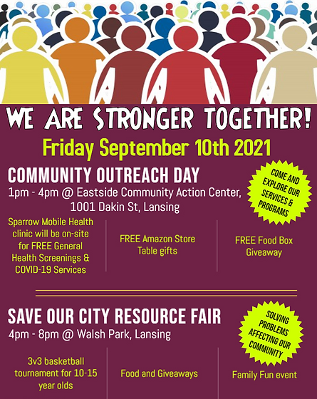 Community Outreach flyer.png