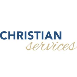 Christian Services/Love, INC