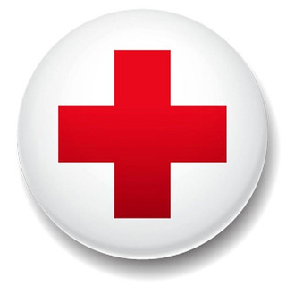 American Red Cross, Mid-Michigan Chapter