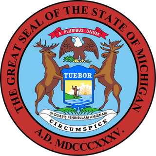 State of Michigan, Michigan Department Human Services