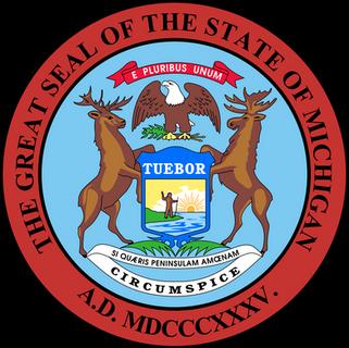 State of Michigan, Michigan Prisoner Re-Entry Program