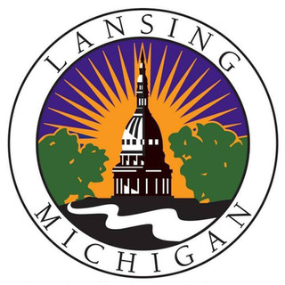 City of Lansing, Human Relations and Community Service Department