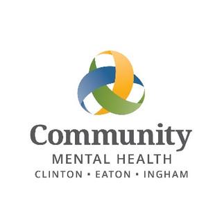 Community Mental Health Authority, Clinton-Eaton–Ingham