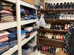 clothes closet 2020 2.JPEG
