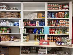 food pantry 2020 2.JPG