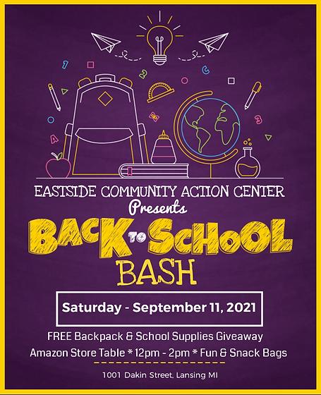 Back to School Bash ECAC flyer.png