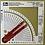 Thumbnail: Prym strikkekalkulator