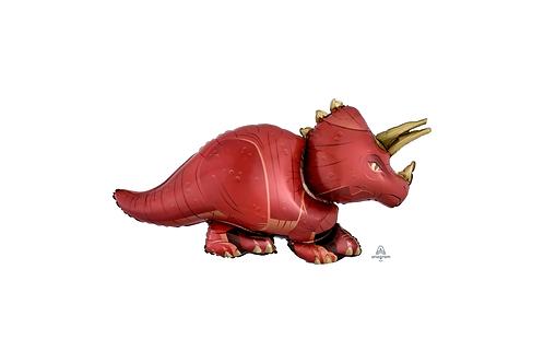 Balão Dinossauro SuperShape