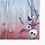 Thumbnail: Guardanapos Frozen II