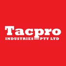 Tacpro-Fb-profile-2020-08.png