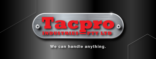 Tacpro-can-handle-anything.png
