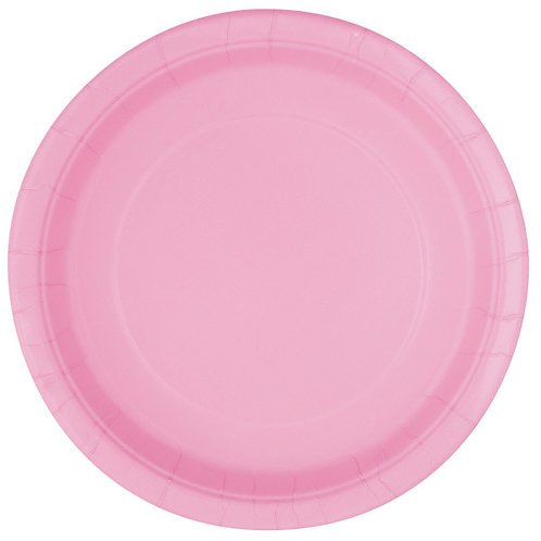 16 Prato Rosa Claro